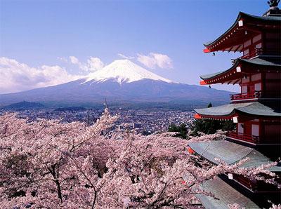 http://nihonnipon.files.wordpress.com/2010/12/monte_fuji.jpg