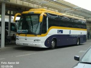 autobuses VIBASA_