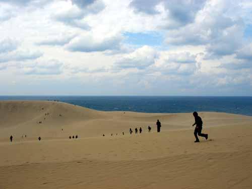 sand24